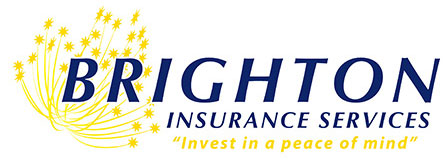 Brighton Insurance Services LLC